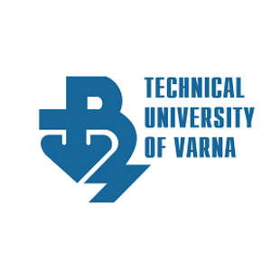 Technical University Varna